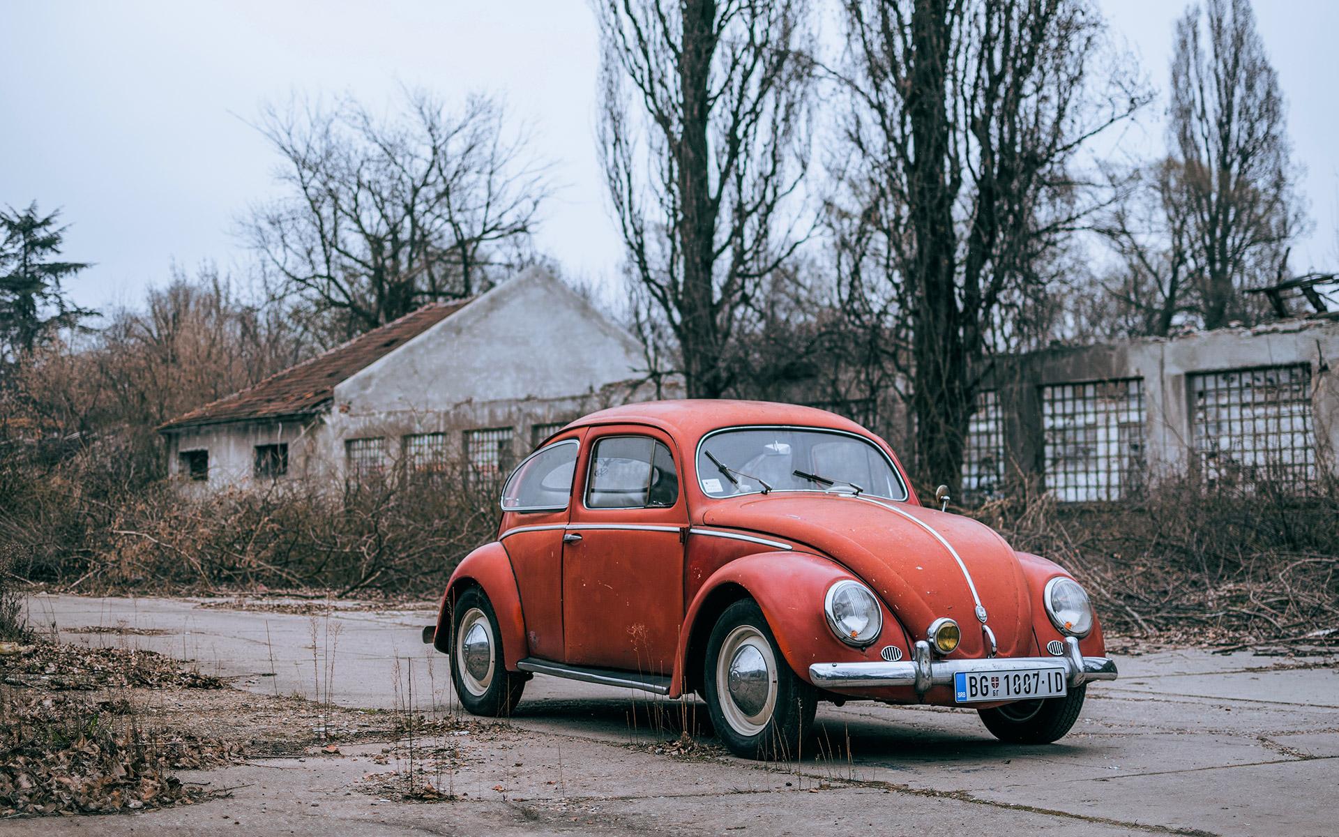 1953-volkswagen-beetle-oval-rat-01