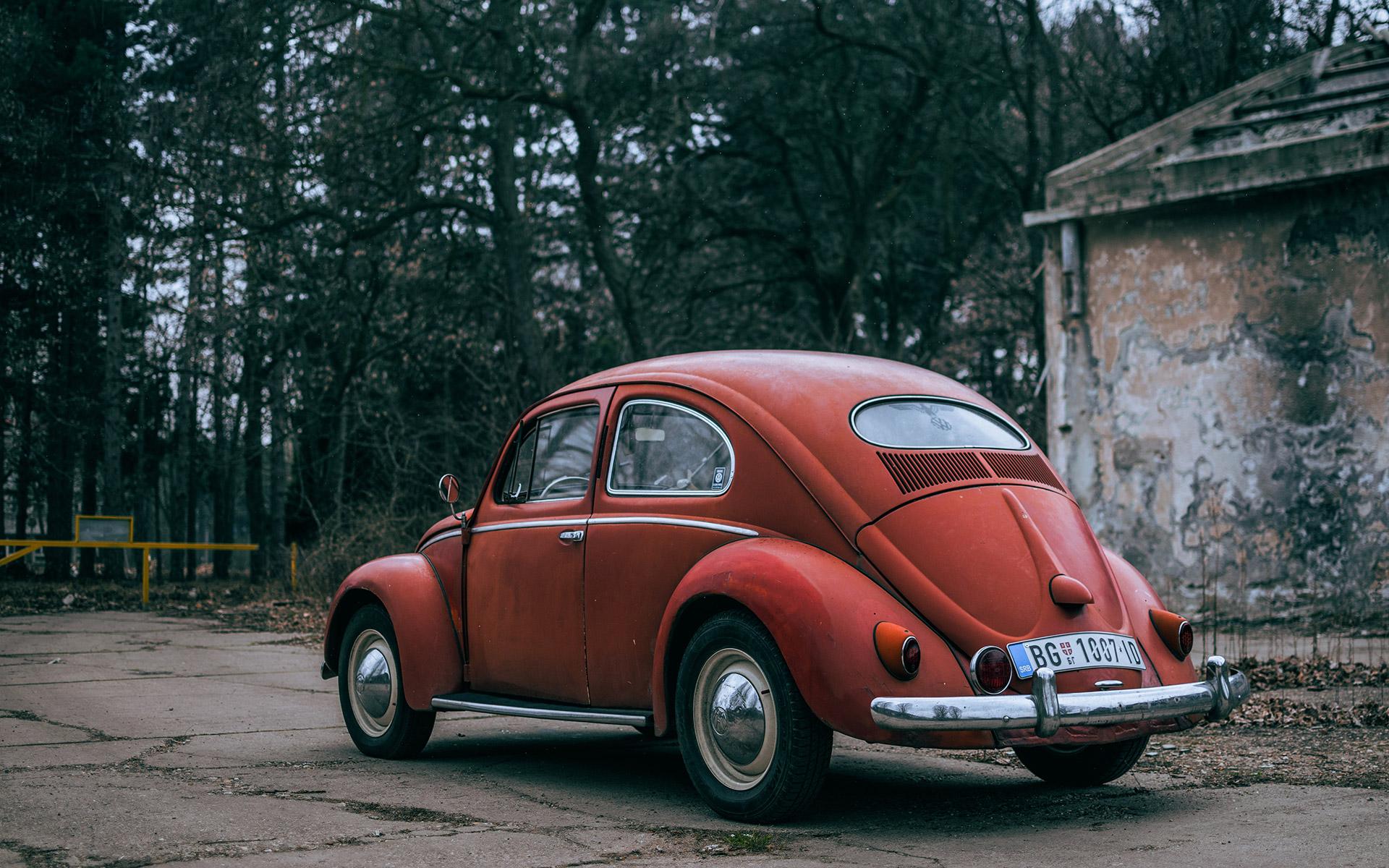 1953-volkswagen-beetle-oval-rat-02