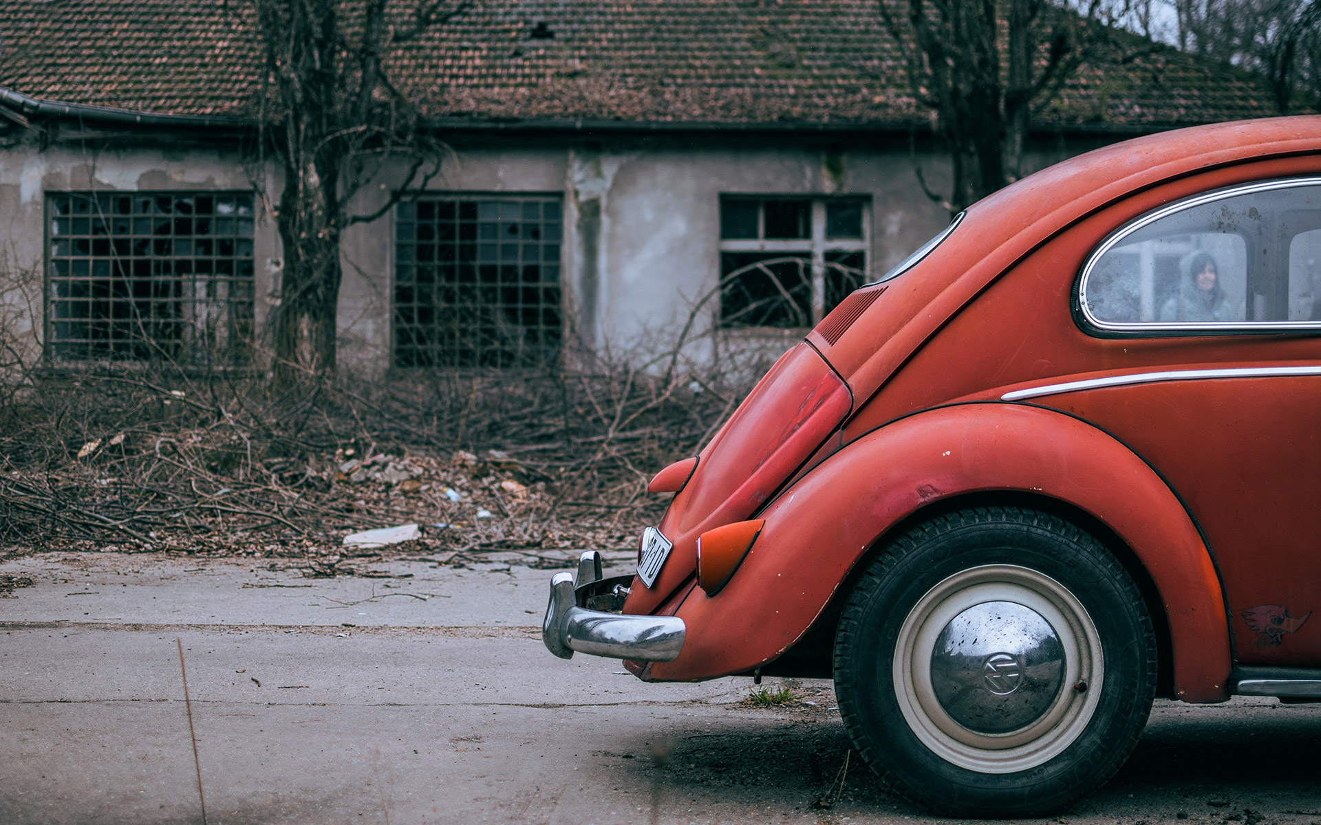 1953-volkswagen-beetle-oval-rat-03