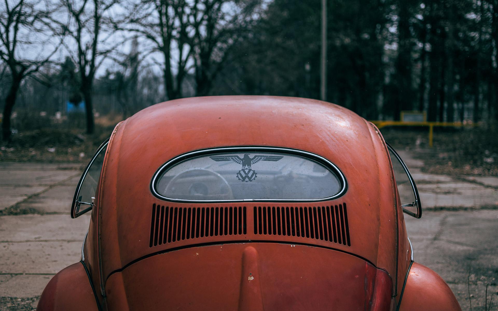 1953-volkswagen-beetle-oval-rat-04