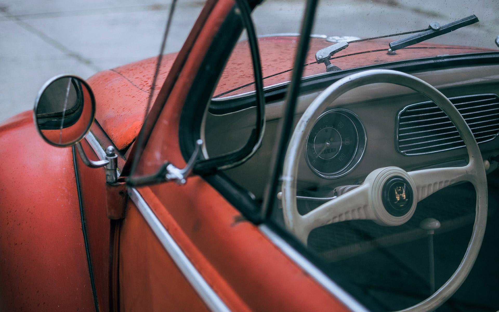 1953-volkswagen-beetle-oval-rat-05