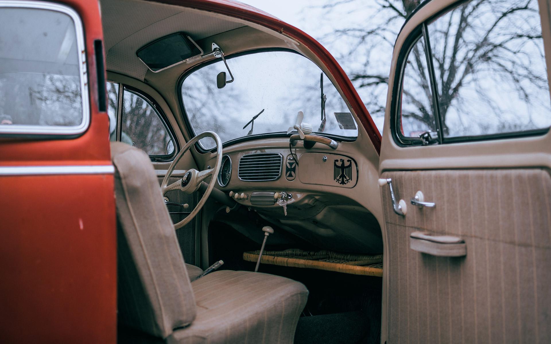 1953-volkswagen-beetle-oval-rat-06