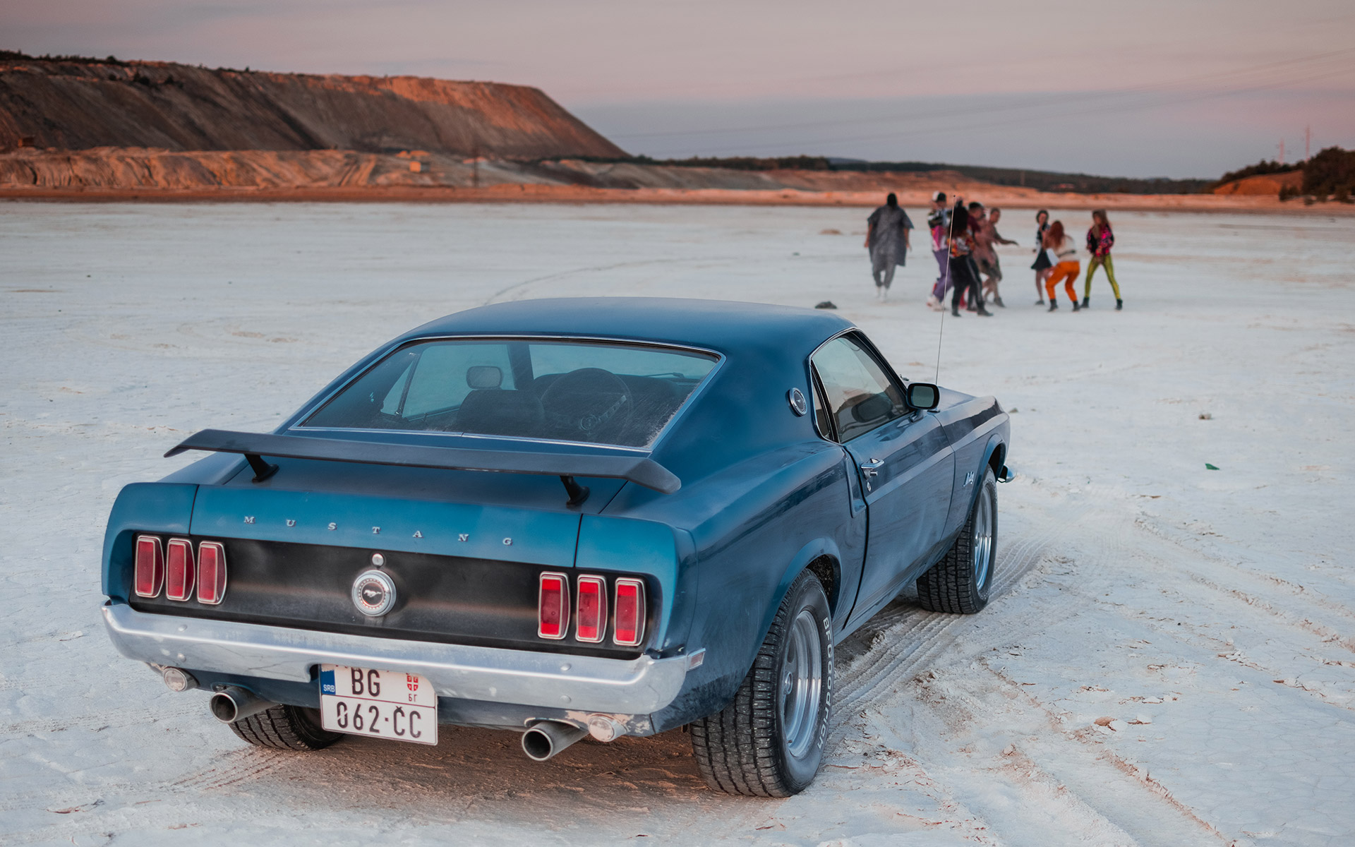 1969-ford-mustang-fastback-mach1-02