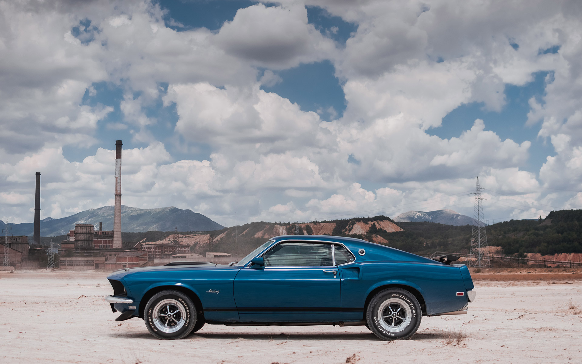 1969-ford-mustang-fastback-mach1-03