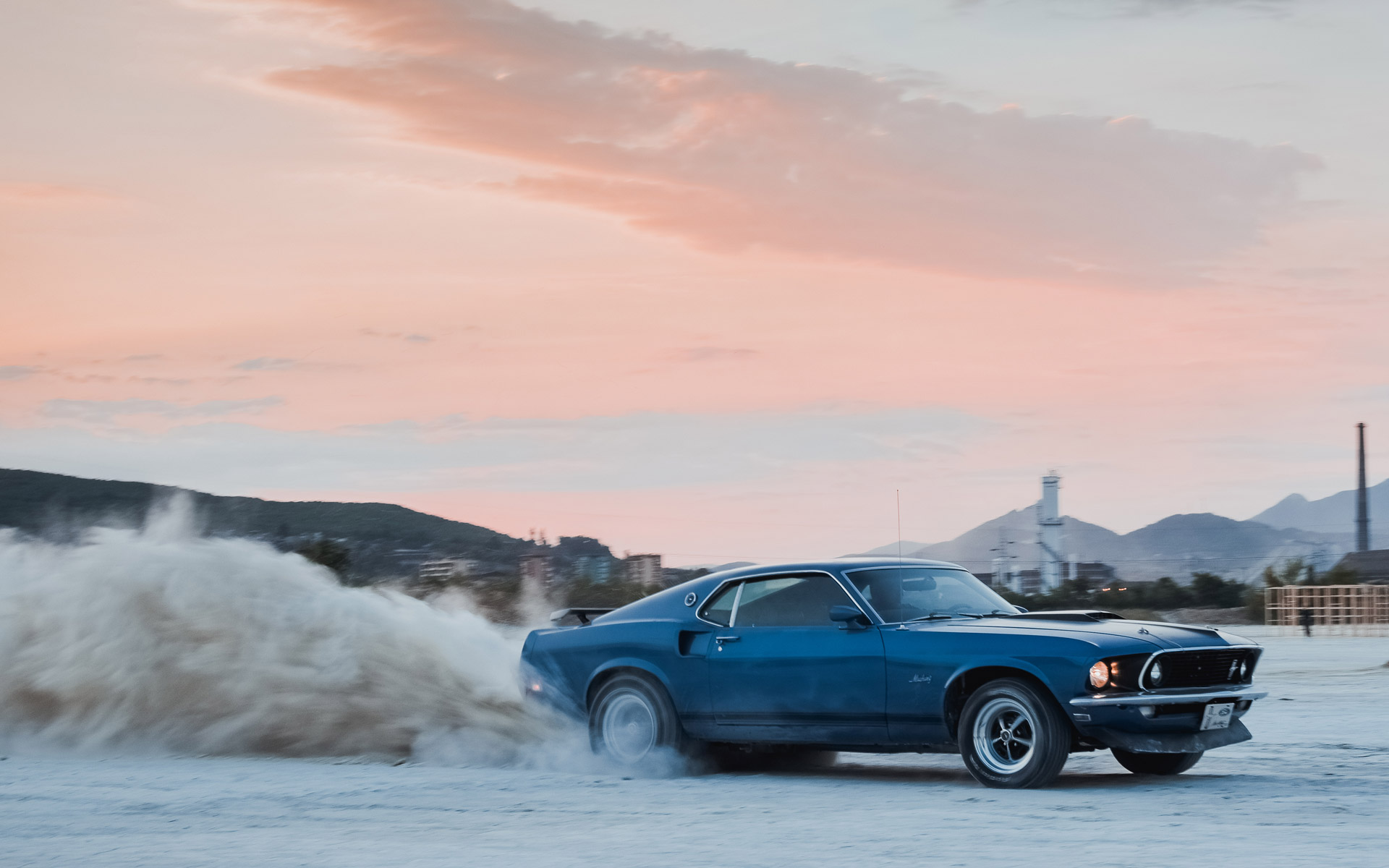 1969-ford-mustang-fastback-mach1-04