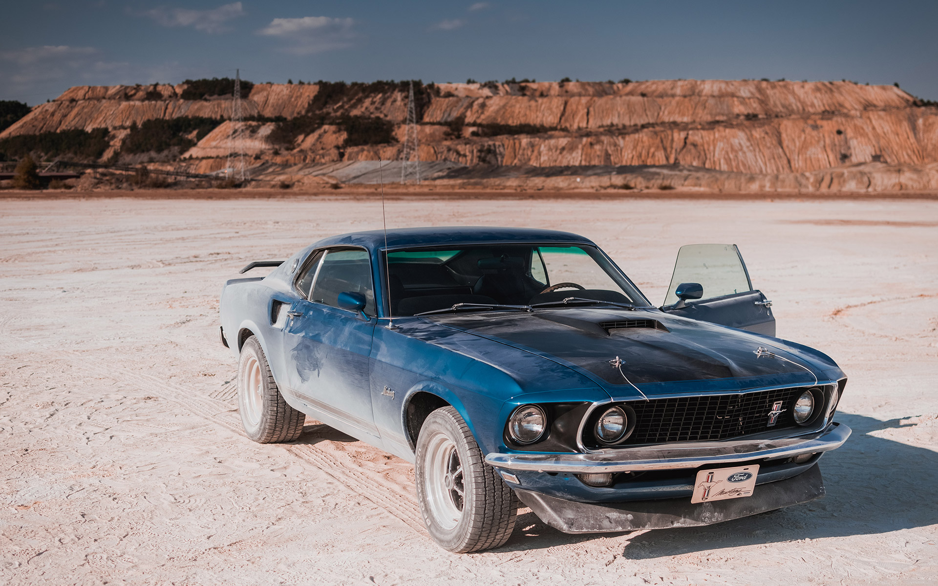 1969-ford-mustang-fastback-mach1-05