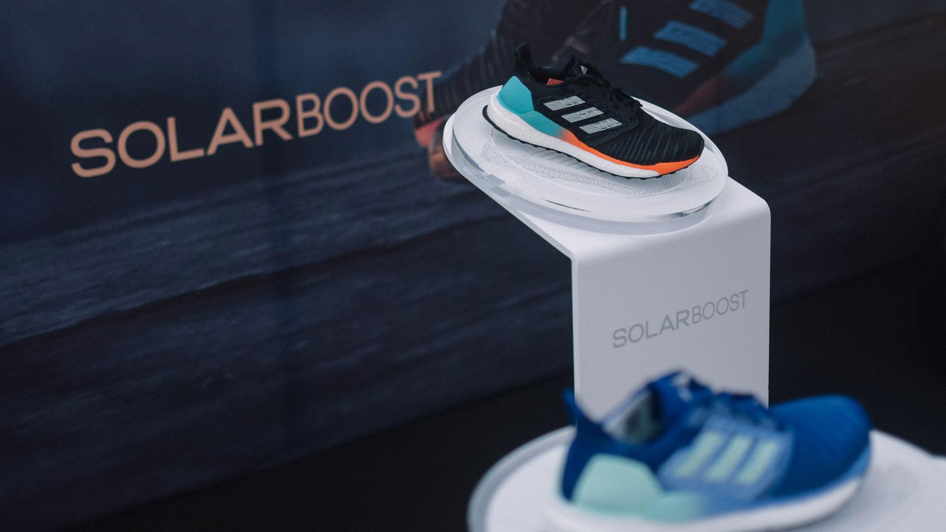 adidas-solar-boost-5-2