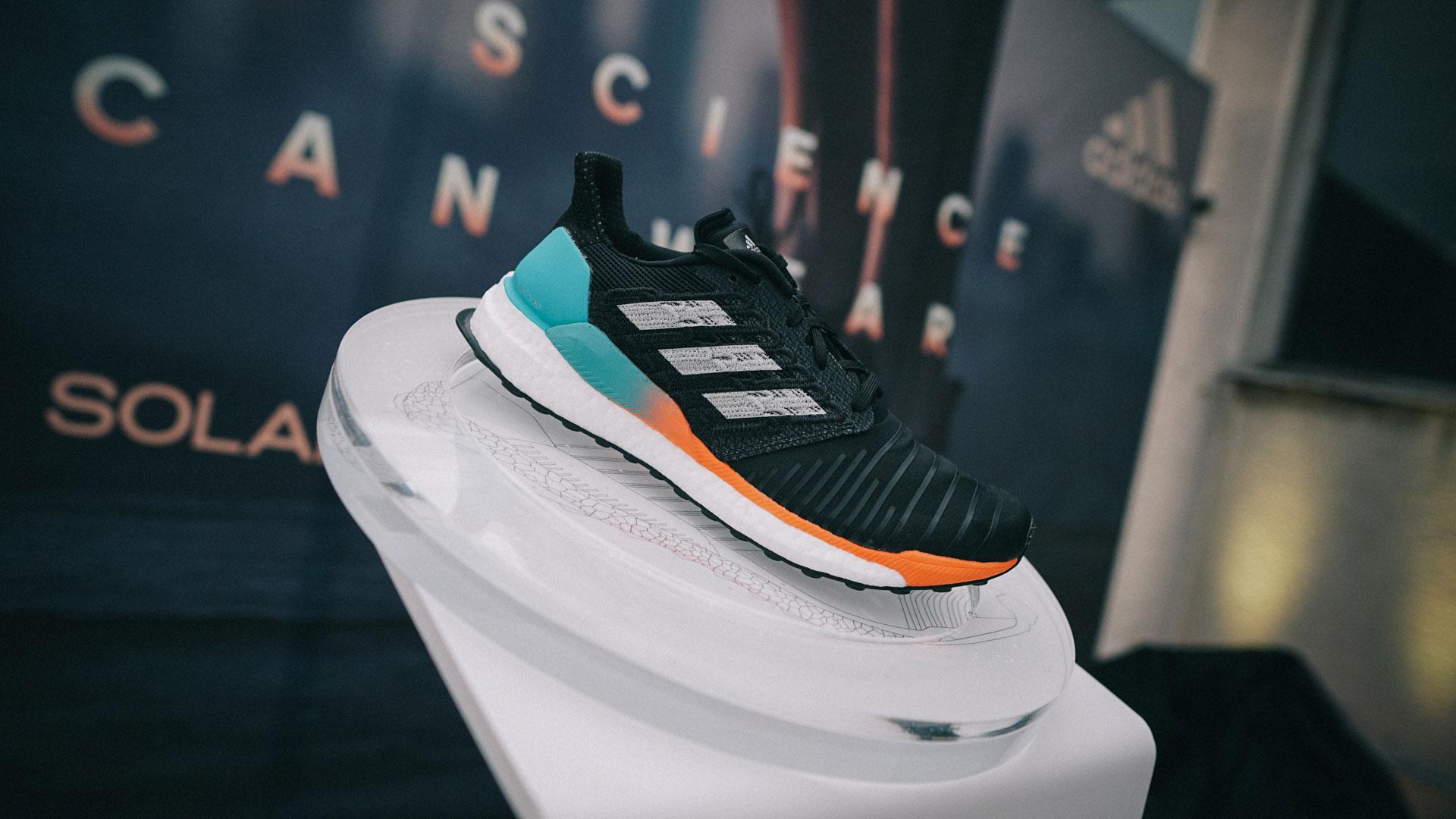 adidas-solar-boost-5