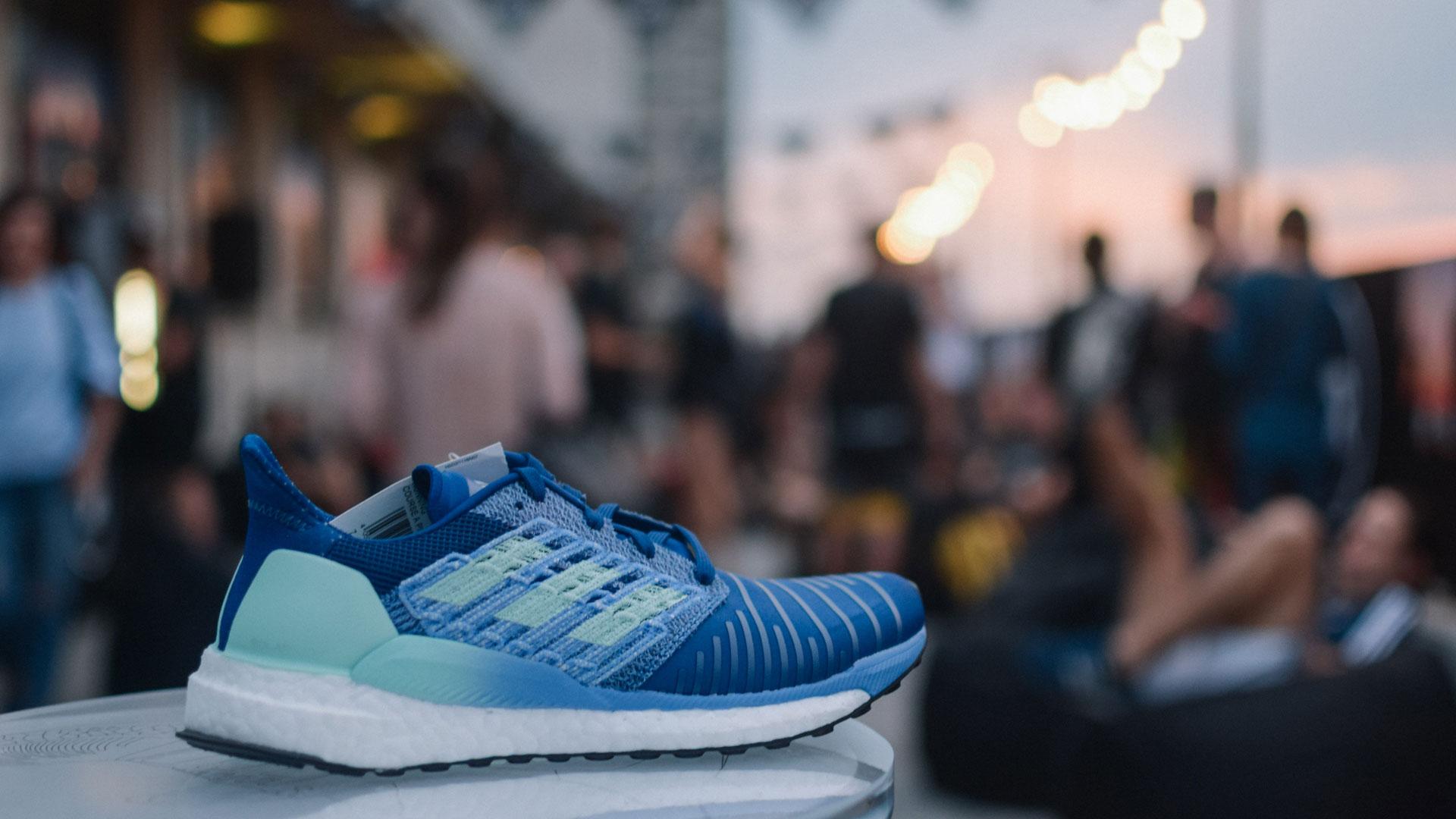 adidas-solar-boost-51-2