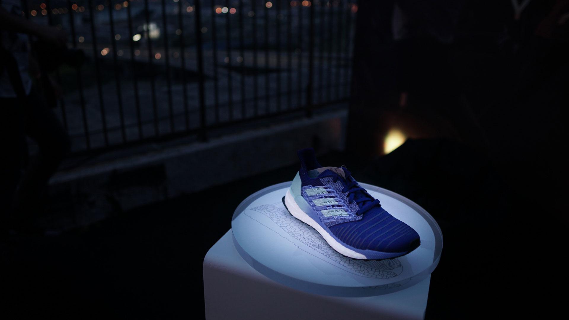 adidas-solar-boost-51