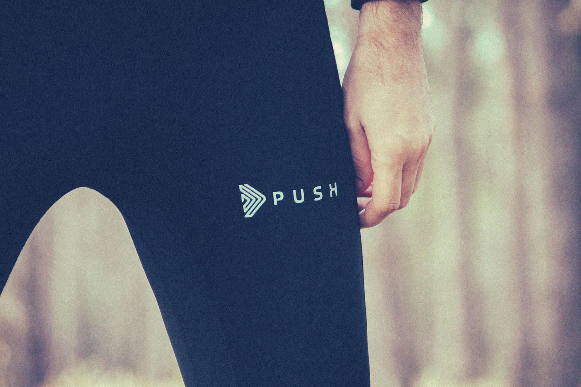 push-campaign-14